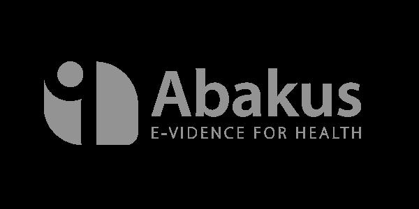 Abakus-logo1