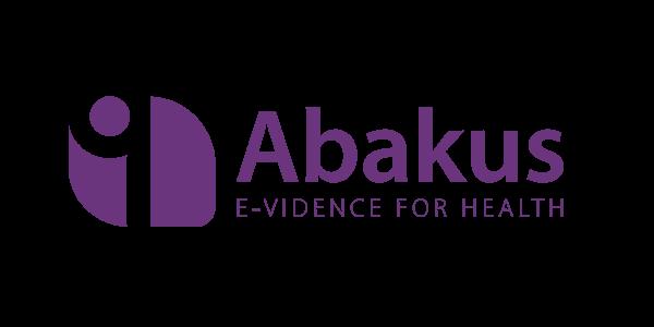 Abakus-logo3