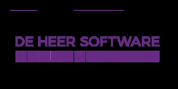 deheer-logo2