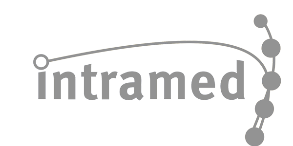 intramed-logo1
