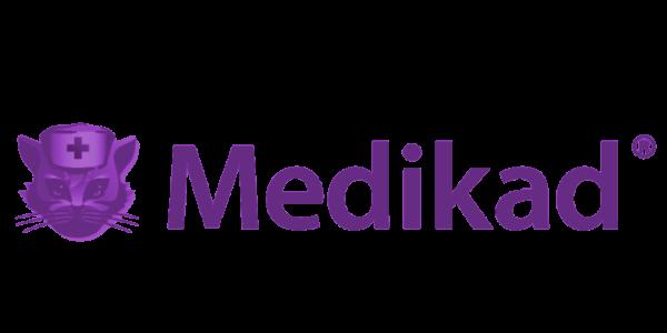 medikad-logo2