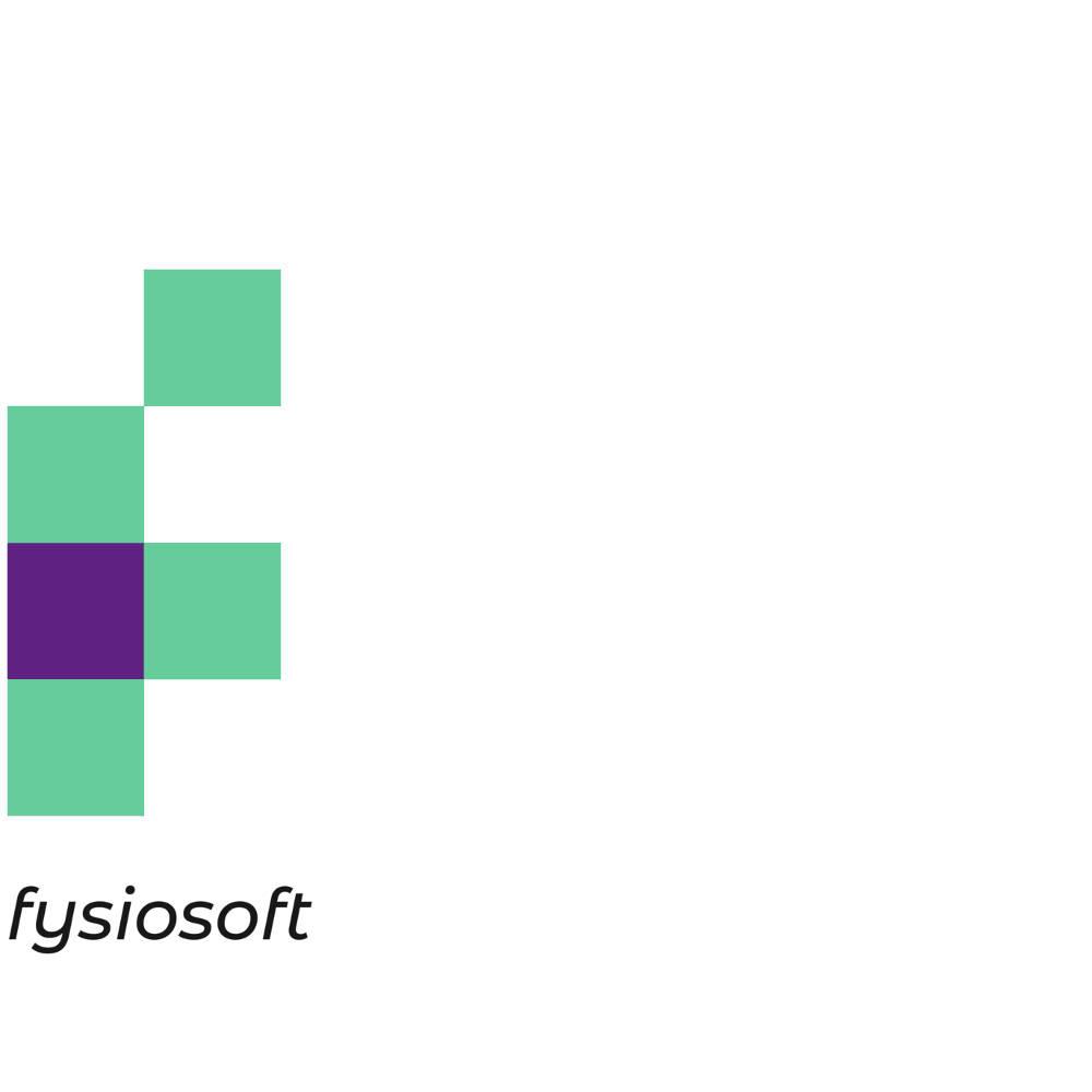 Fysiosoft logo