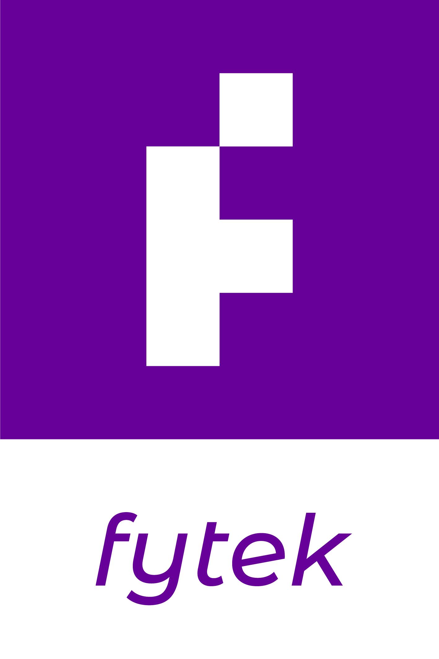 Logo Fytek