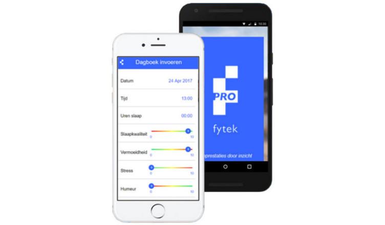 fytekpro-app-onderdelen