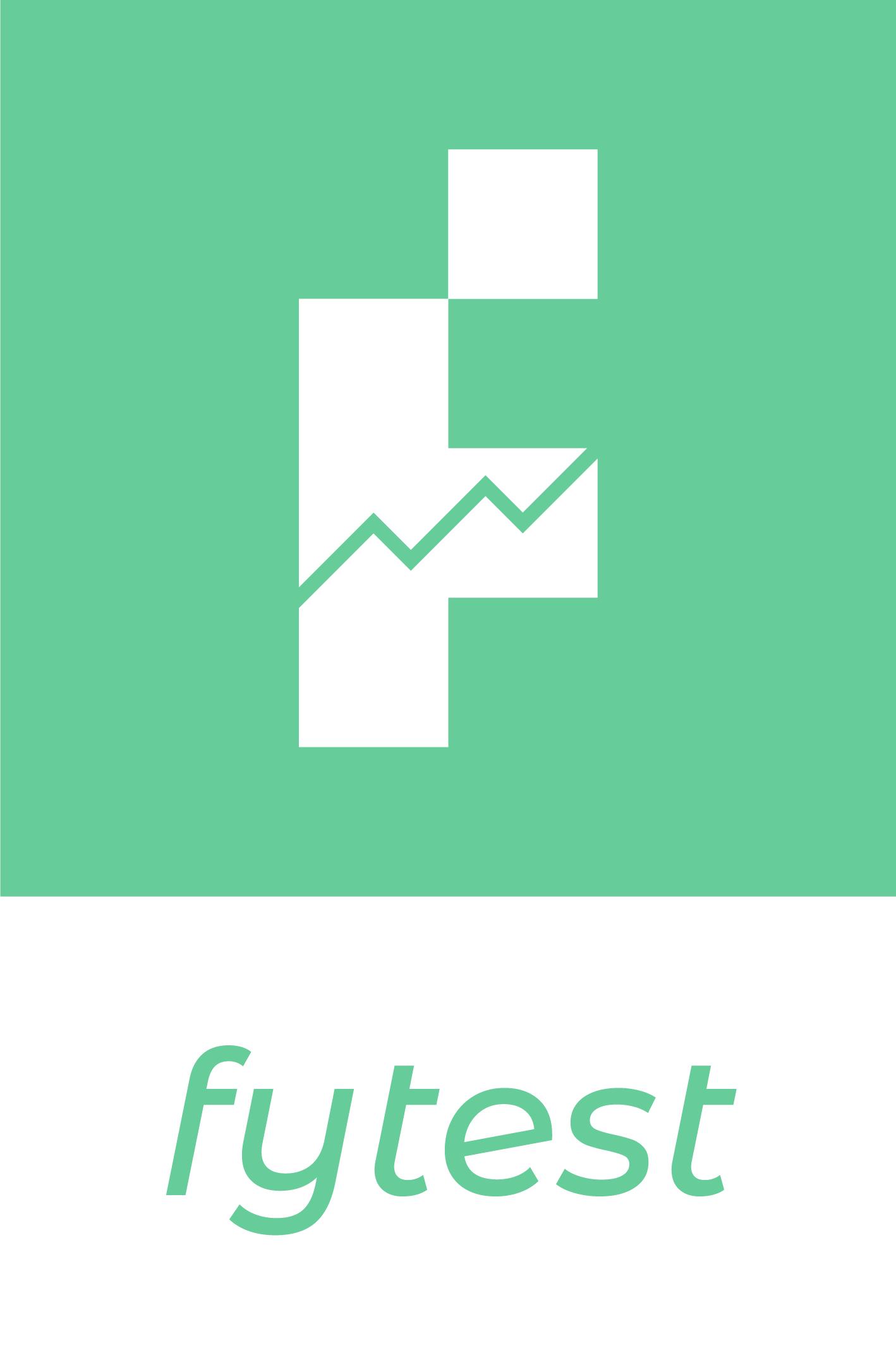Logo Fytest